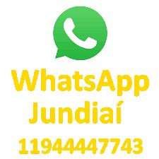 Whatsapp Locadora de Plataformas Elevatórias para Jundiaí e região 3A Rental